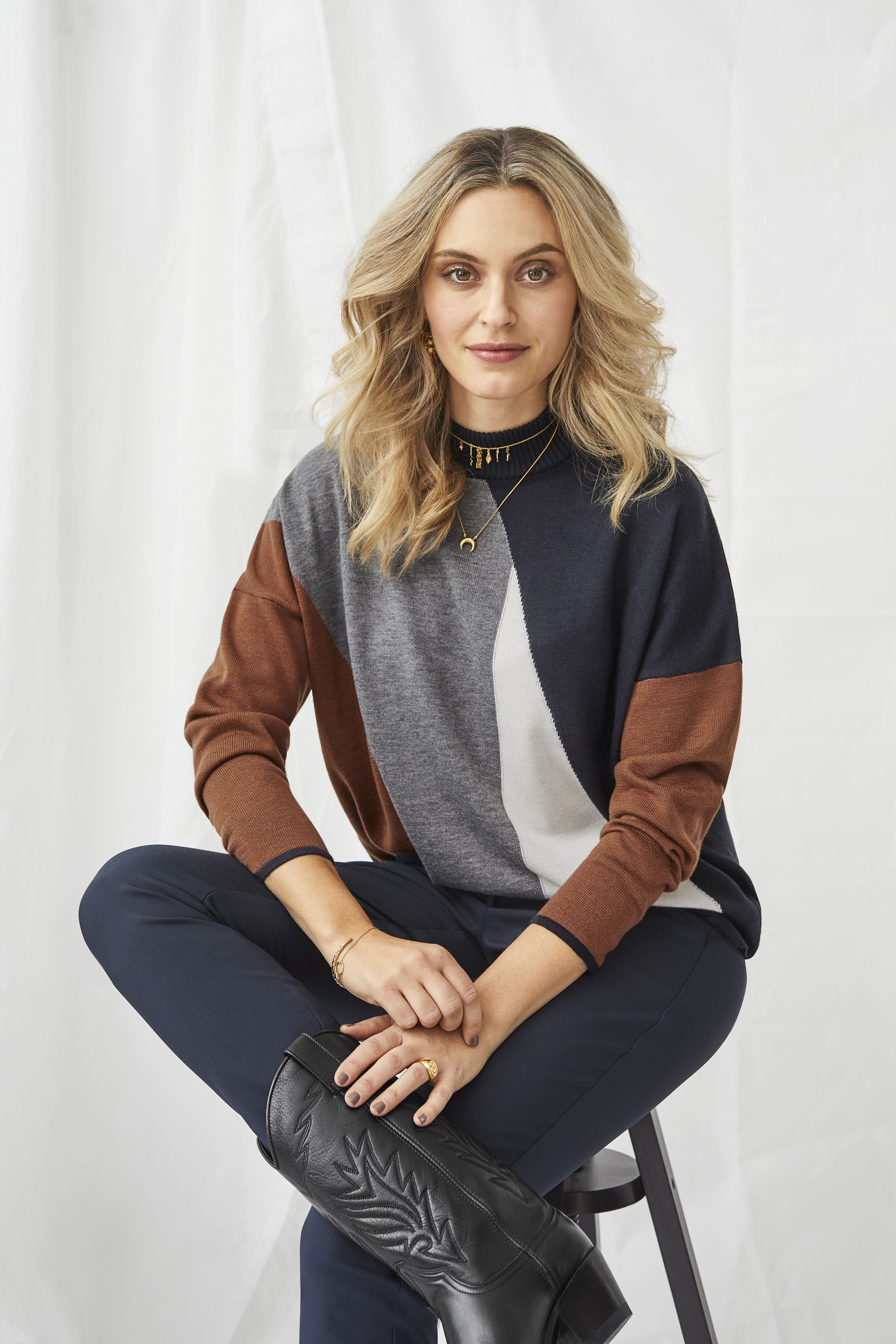 Pullover-209652-Trousers-209597d